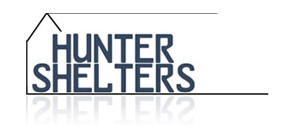 slider_huntershelters_inhaiti-cropped