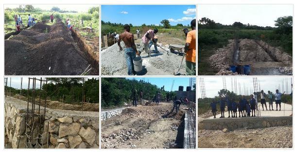 constructionpagephoto