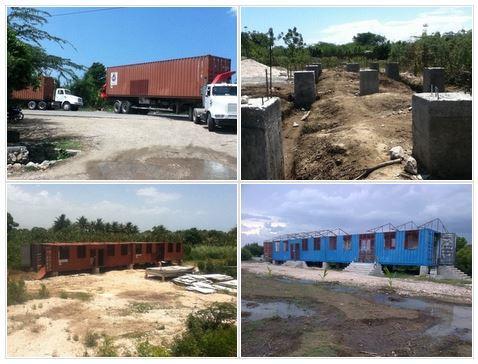 retiredshippingcontainerschool1