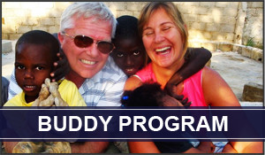 buddy-program