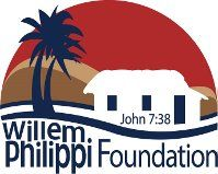 Willem Philippi Foundation Logo 1