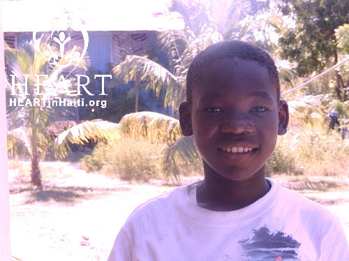 The States Vocational Education Problem >> I am Heart in Haiti – Edume | HEART School